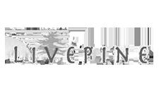 livepinelogo